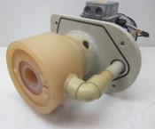 Motori Elettrici MT TN80A/2 1-Ph 1-Hp 3390-RPM Circulation Motor Pump