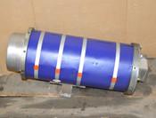 HI-RAY 7 X-Ray Generator Tube:0.32 BPM:35-160 140KV-Max Filtration:2.0mm Al