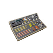 Grass Valley Group 200-2CV Analog Broadcast Production Switcher 20 Inputs -Parts