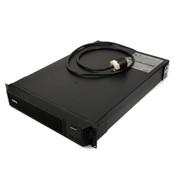 APC SRT3000RMXLT 3000 VA 2700 Watts 208V Smart-UPS