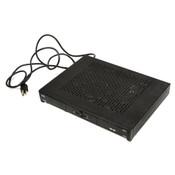 Dish Network VIP211k HD Satellite TV Receiver