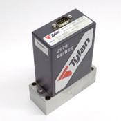 Tylan FC-2979MEP5 Mass Flow Controller 2979 General Series MFC, CO Gas, 500 SCCM