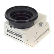 Meiji Techno EMZ MA571 Microscope SMD Oblique Viewing Attachment