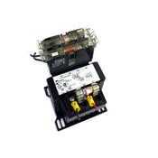 Hammond PT150MLI Single Phase 15VA Industrial Control Transformer w/Fuse Block