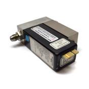 "Unit/Celerity UFC-1100A Mass Flow Controller 1/4"" VCR (CHF3/50cc) CardEdge MFC"