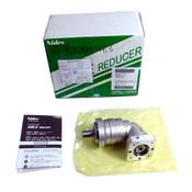 Nidec-Shimpo EVL-070B-15-K9-14BD9 3-Stage Gear ABLE Reducer 3000-6000RPM