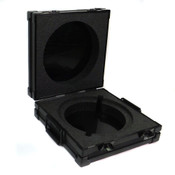 Melmat SpaceCase Heavy Duty Lightweight Storage Case