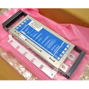 Wincor Nixdorf 1750099885 Special Electronics SE USB Port Hub Ethernet Ports