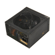 Seasonic SS-850KM X Series 850W ATX Power Supply