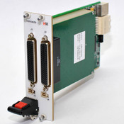Hiller Measurements HM104050 PXIe Card from SJMS