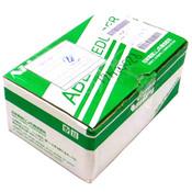 Nidec-Shimpo VRL-070B-16-K5-14BD9 ABLE Reducer Gearbox