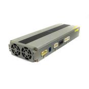 Mark Levinson 86280-0W530 Amplifier for Lexus