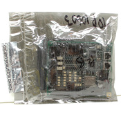 NEW Sealed Tokyo Electron Limited TEL HTE-IH2-B-11 TCB1220 Board, IF HP