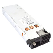 Power-One FNP850-S151G Power Supply Redundant 850W for F5 Networks BIG-IP 8900