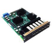 Sandvine ServerBoard P/N 500-00040-E04 S/N 4500034696