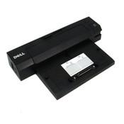 Dell K09A E-Port Plus Laptop Notebook Docking Station