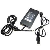 Dell DA130PE1-00 AC Adapter PA-E4 Family 19.5V 130W 6.7A