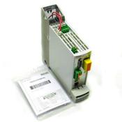 Rexroth R911331620 IndraDrive C Servo Controller