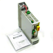 Rexroth R911331617 IndraDrive C Servo Controller