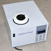 FTS Systems SP Scientific VT455 4L Refrigerated Vapor Trap with Glass Liner -48º