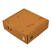 HP Proliant M300 Server Cartridge for HP Moonshot 32GB