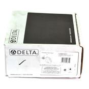 Delta T13220-H2OT Shower Trim Kit - Chrome