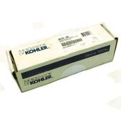 Kohler K-45133-BN Brushed Nickel Alteo Wall Mount Bath Spout