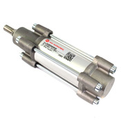 IMI Norgren DA/802040/M/50 Air Cylinder 40mm Bore 50mm Stroke