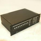 Inline IN3808DS Presentation Switcher 8 Input 4 Output