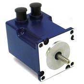 Nanotec AS5918S2804-E Stepper Motor IP65 Rated 5V