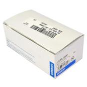 Omron E3S-5B41 Photoelectric Switch Sensor