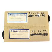 Leuze RK 18/2 Unpolarized Retro-Reflective Photoelectric Sensor (2)