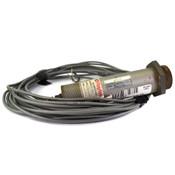 Raytek T2HLT Thermalert II Temperature Infrared Sensor