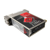 Celerity Unit UFC-8565C Mass Flow Controller MFC Valve D-Net (Ar/10SLM) C-Seals