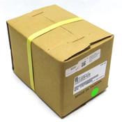 Apex Dynamic PE II 070-010 High Precision Planetary Gearbox