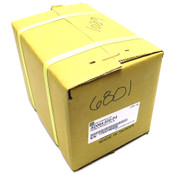 Apex Dynamic AD064-020-P2 High Precision Planetary Gearbox