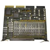 Imaging Technology Inc FB-200-Q Imaging PCB Interface AMAT Rev. A1 Layer 6