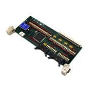 TEL/Tokyo Electron 1B81-010273-14 Interlock PCB Circuit Board C2H INTLK Card