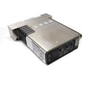 Celerity Unit IFC-125C Mass Flow Controller MFC Digital BCl3/400cc D-Net C-Seal