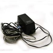 Datalogic BFL25412/115P AC/DC Power Supply Stabilized