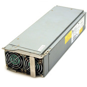 Brocade EMC 48000 Redundant Power Supply 1000W DPS-1001AB-1
