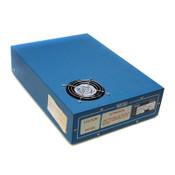 Verteq STQD600-C2-E0 Megasonic Frequency Generator Power Supply