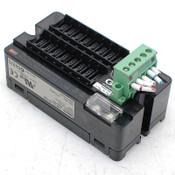 Omron DRT2-ID16S Remote Terminal 16 Channel Sensor Input w/ e-CON Connectors