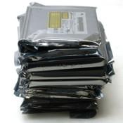 Hitachi HL CRN-8245B LG CD-ROM Drive IDE - Lot of 11