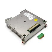 NEW Beckhoff AX2526-B200 Axis Module Digital Compact 24VDC Servo Drive 6A
