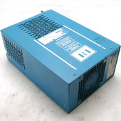 LH Research MMA86-E2021-115/230 Power Supply 19A/10A 800W Mighty Mite-A