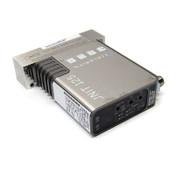 Celerity Unit IFC-125C Mass Flow Controller MFC (CHF3/300cc) D-Net Digital+Cert.