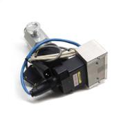 VAT F26-68672-02 Inline Vacuum Isolation Angle Valve (Refurbished)