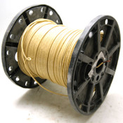 1275' South Wire 10 AWG Wire Solid Bare Copper 600V THHN/THWN-2