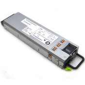 Sun Microsystems 300-1848-06 X4100 550W PSU Server Power Supply Unit